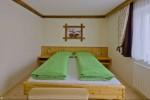 Haus Arenablick - Zimmer
